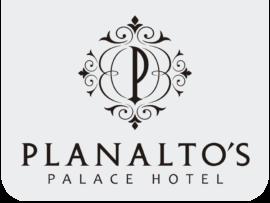 PLANALTO'S HOTEL